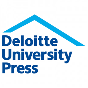 Deloitte Unviersity Press